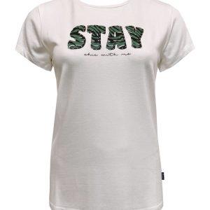 Shirt Stay Elvira