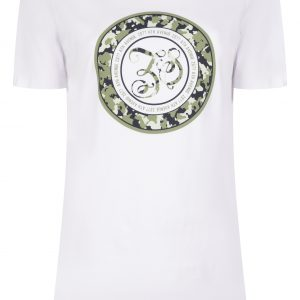 Zoso T-shirt Megan